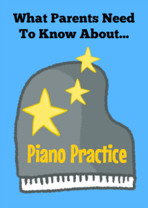 Piano-Parent-Information-2