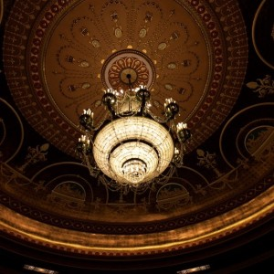 State Theatre Cleveland